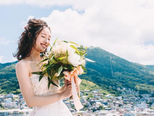 【6・7・8月限定】千草のCHIGU★SUMMERプラン